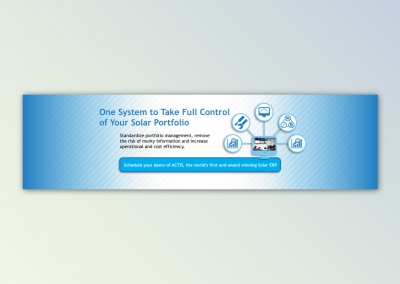 Alectris collateral sample image 02