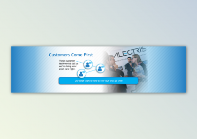 Alectris collateral sample image 03