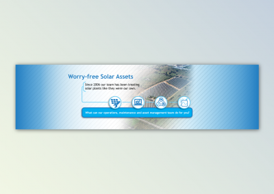 Alectris collateral sample image 04