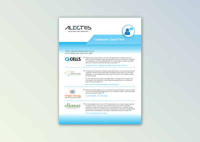 Alectris collateral sample image 05