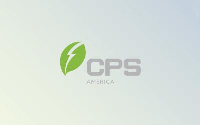 CPS America