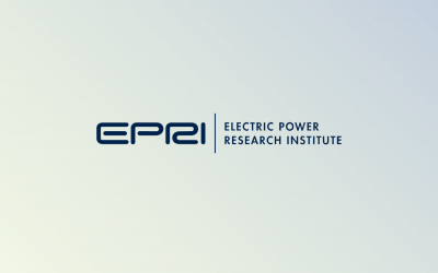 Electric Power Research Institute