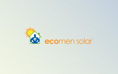 EcoMen Solar