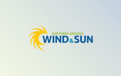 Northern Arizona Wind & Sun