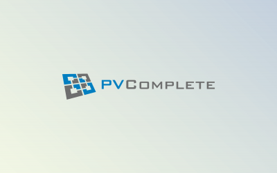 PVComplete