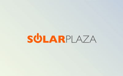 Solarplaza
