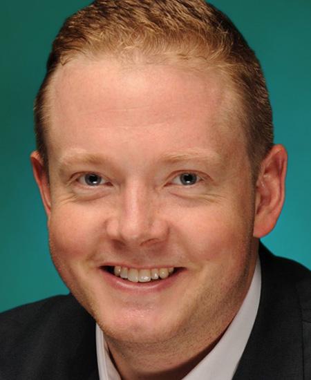Miles Styer