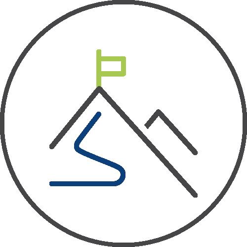 Competitors icon image
