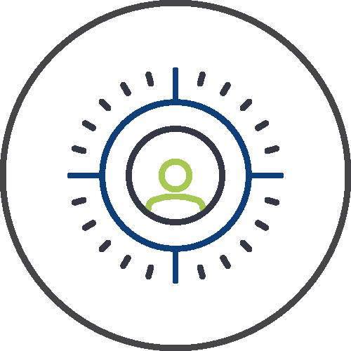 Customers icon image