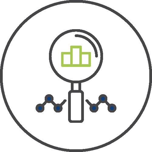 Marketplace icon image